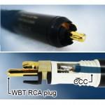 CCC WBT Interconnect (pair)