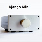 Django Mini Volume Controller (kit)