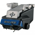Shure M97XE Smooth Sound and Accurate Turntable Cartridge