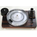 BIX Classic Turntable (magnetic levitated)