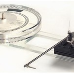 Turntables (6)