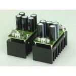 Tentlabs Tube Filament Supply (1.5V to 9v / Max 5A) (pair)