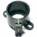Thick Insulating Clamp (30mm)