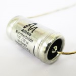 0.022uF (630V) Audio Note Tin Foil