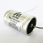 0.047uF (630V) Audio Note Tin Foil
