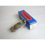 TUNGSRAM EF80 Nos Vacuum Tube made in HUNGARY