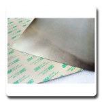 Shielding Sheets
