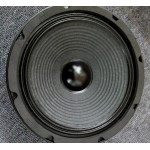"50w 60hz to 1.4khz 8"" carbon composite speaker drivers (free airmail)"