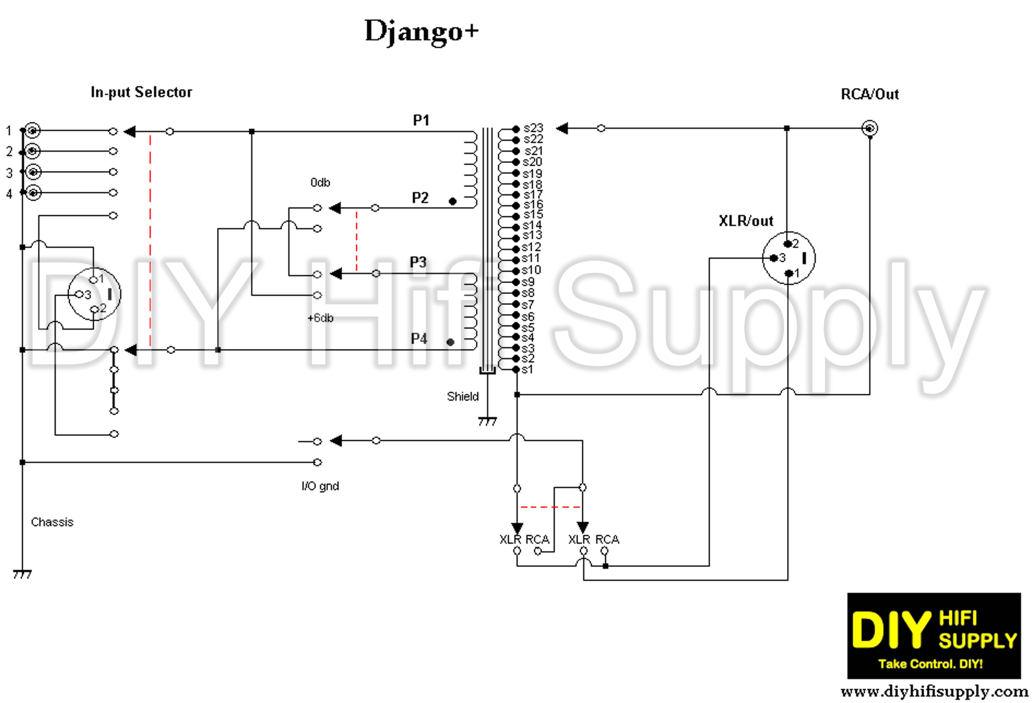 gsxr 600 wiring diagram pdf with Switchable Pre  Wiring Harness Diagram on Switchable Pre  Wiring Harness Diagram additionally Showthread in addition Hondata S300 Wiring Harness Diagram as well P8275727s additionally Hayabusa Engine Diagram.